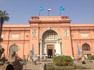 5エジプト