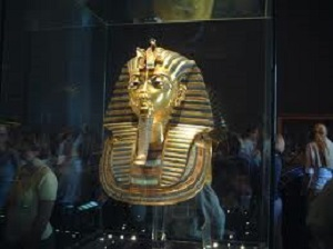 6エジプト