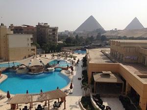 15エジプト