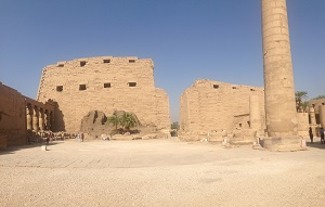 16エジプト