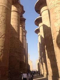 17エジプト