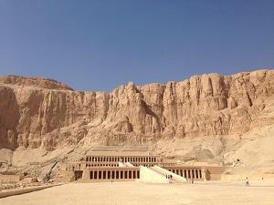 22エジプト