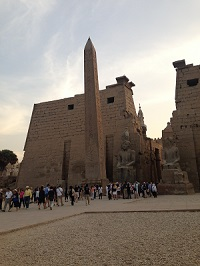 24-2エジプト