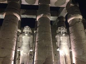 24エジプト