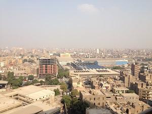 28エジプト