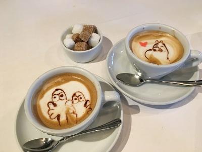sfida-cafe