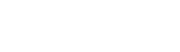 TEAM TRAVEL KURAMOTO